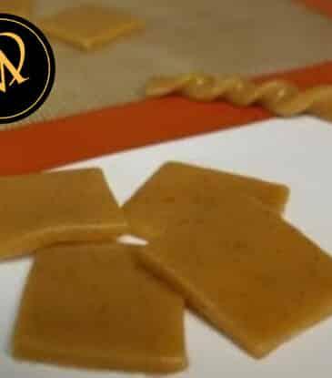 Karamell Grundrezept – einfach süss