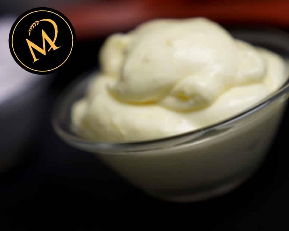 Frischkäse Creme Grundrezept - Rezept Marcel Paa