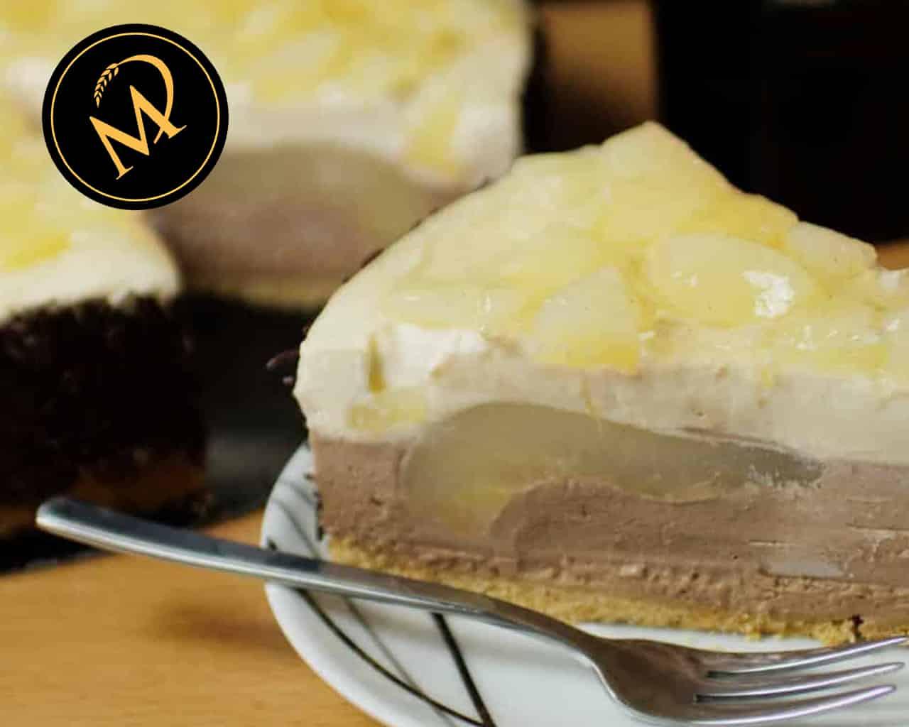 Baileys-Schoko-Birnen-Torte-Rezept-Marcel-Paa