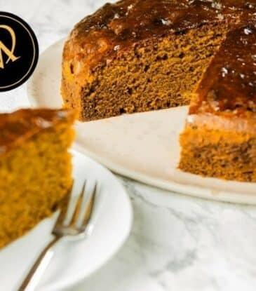 Luzerner Lebkuchen – einfach klassisch
