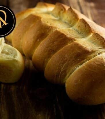 Tessiner Brot – einfach lecker