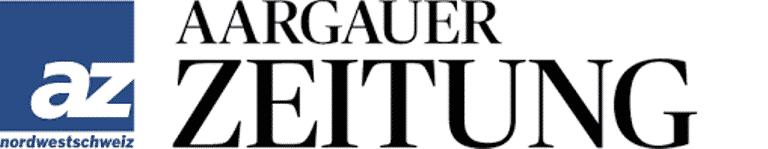 Aargauer_Zeitung_Logo