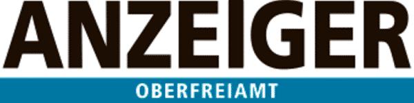 Oberfreiämter_Anzeiger_Logo