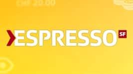 SF_Espresso_Logo