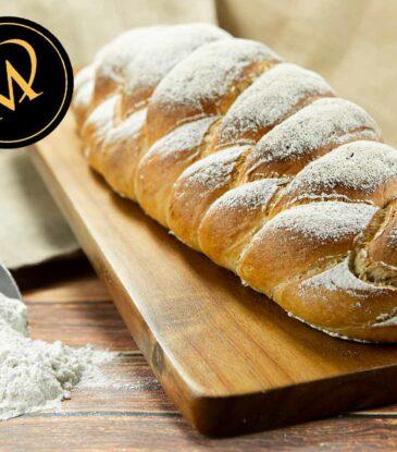 Urkorn Butterzopf – Neuer Online-Kurs